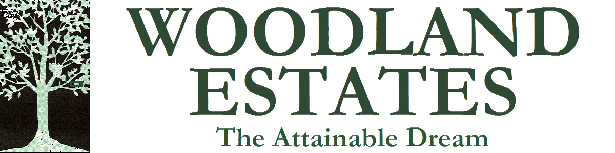 Woodland Estates, Macomb, Illinois